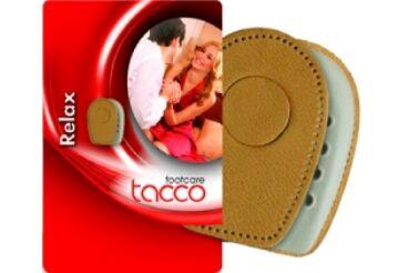 Tacco Relax sarokemelő párna kivehető sarokággyal